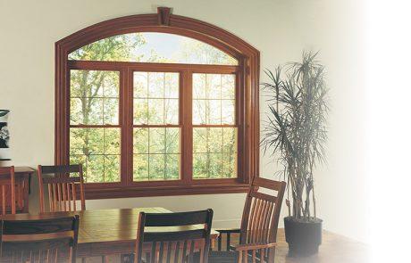vinyl vs fiberglass windows marvin fiberglass windows vinyl vs door window replacement northridge